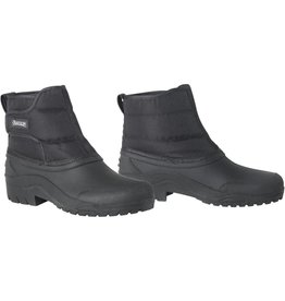 Ovation Blizzard Winter Paddock Boot