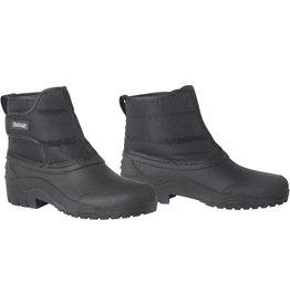 Ovation Blizzard Winter Paddock Boot