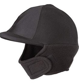 Fleece Helmet Cover