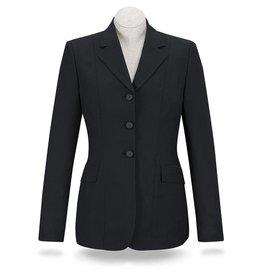 RJ Classics Rj Classics Sydney II Ladies Show Coat Black