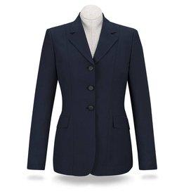RJ Classics Rj Classics Sydney II Ladies Show Coat Navy