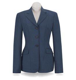 RJ Classics RJ Classics Nora Ladies Show Coat Riviera Blue