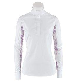 RJ Classics RJ Classics Lauren Ladies Show Shirt Amethyst