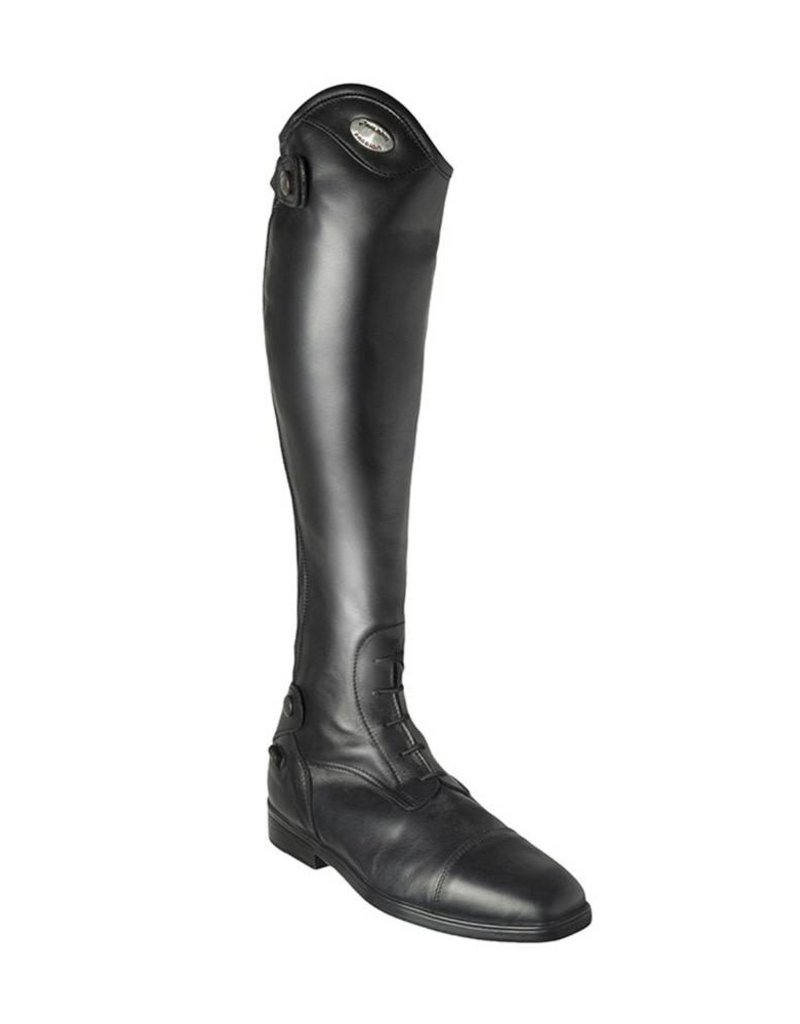 Parlanti Miami Field Boot