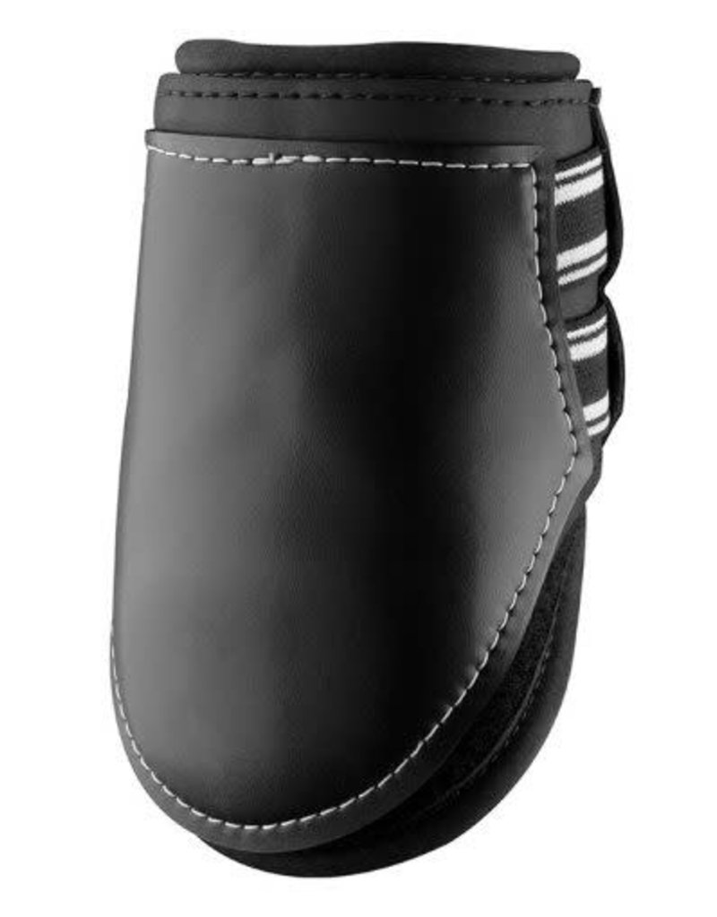 Originals Hind Boot Black