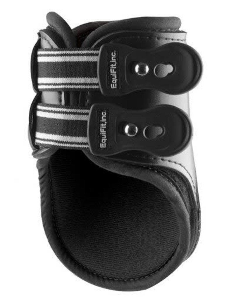 EXP3™ Hind Boot, Tab Closure Black