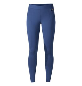 Kerrits Kerrits Flow Rise Performance Tight Navy