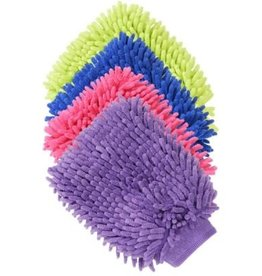 Equi-Essentials Magic Wash Mitt