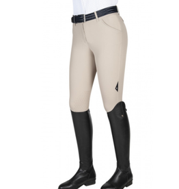 Equiline Equiline Franzi Breeches Beige