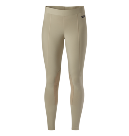 Kerrits Kerrits Flow Rise Performance Tight Tan