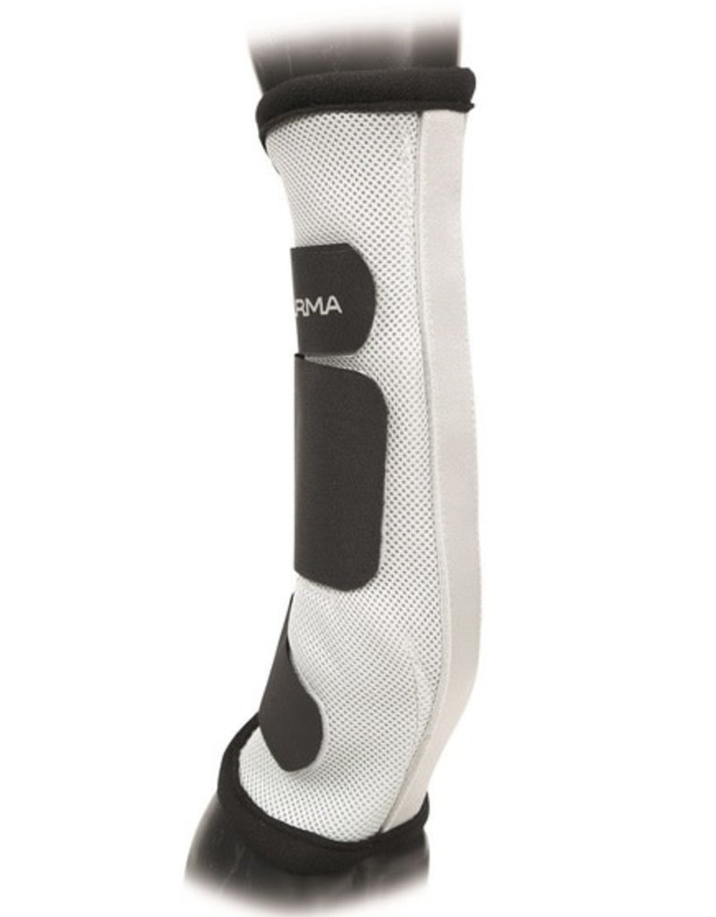 Shires Air Flow Fly Boot