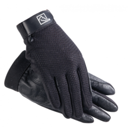 SSG SSG Kool Flo Gloves Black