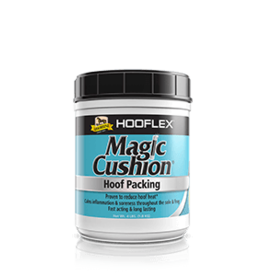 Absorbine Hooflex Magic Cushion 1.8kg