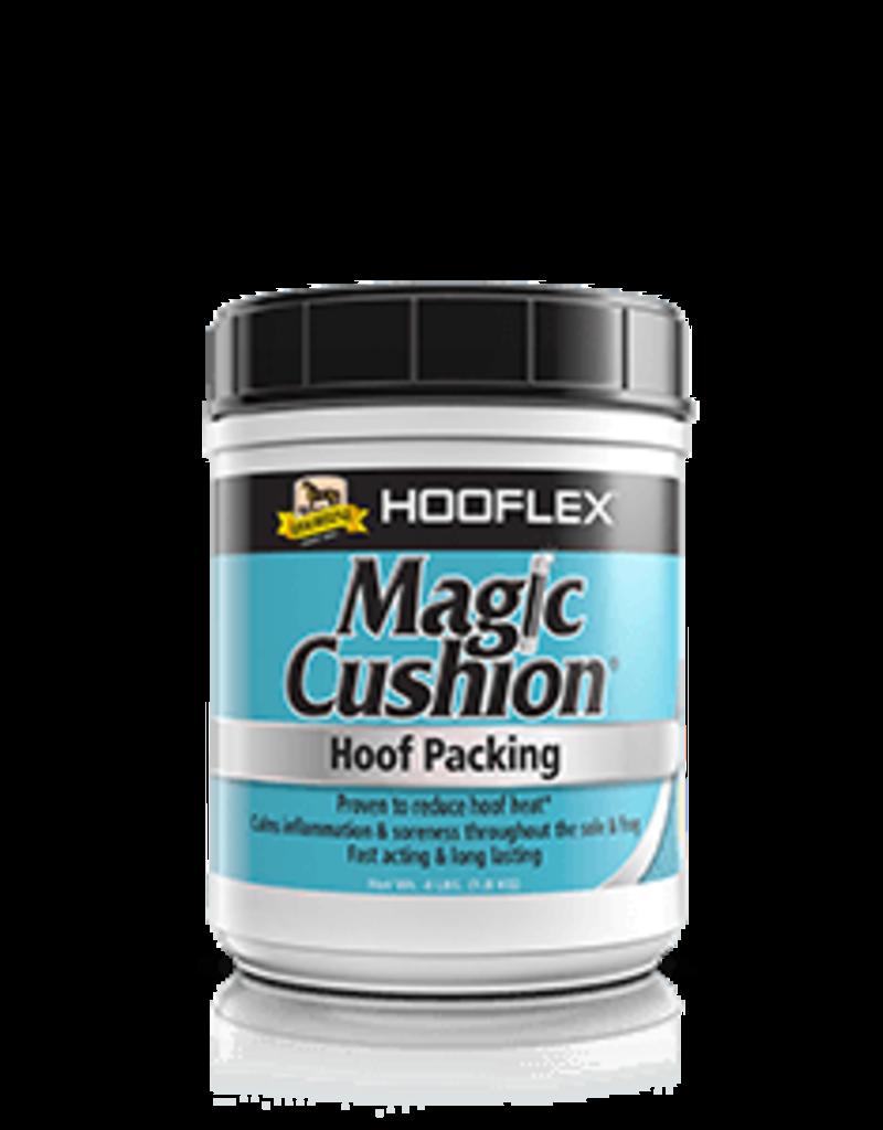 Absorbine Hooflex Magic Cushion 1.8kg