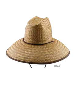 Sunscreen Large Brim Hat