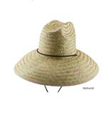 Sunscreen Large Brim Hat