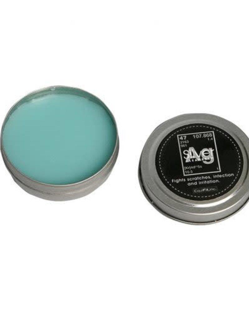 AgSilver Maximum Strength Clean Balm 1oz