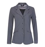 Harcour Cella Show Jacket Grey