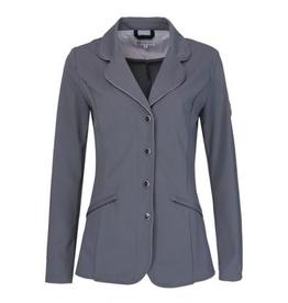 Harcour Harcour Cella Show Jacket Grey