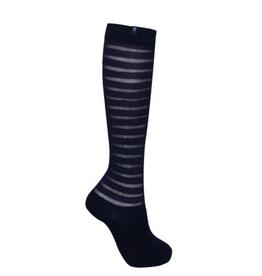 Harcour Harcour Sunnyvale Socks 35-39