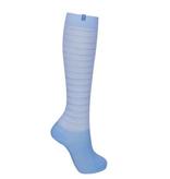Harcour Sunnyvale Socks 35-39