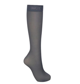 Harcour Harcour Richmond Socks - 2 Pack 35-39