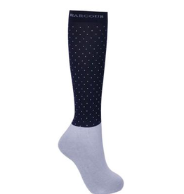Harcour Harcour Murrieta Sock - 2 Pack 35-39