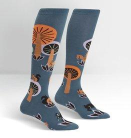 Sock it to Me Sock It To Me - Woodland Wonderland
