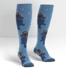 Sock it to Me Sock It To Me - Platypus