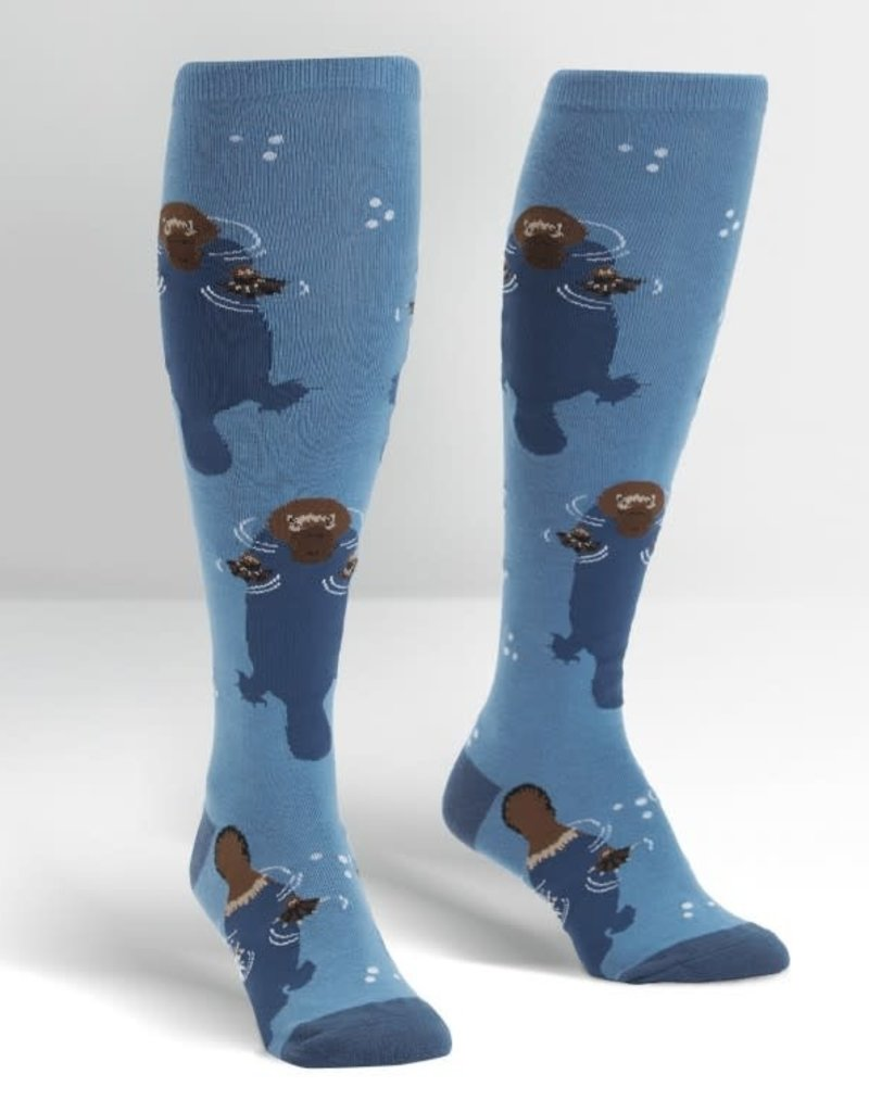 Sock it to Me Sock It To Me - Platypus