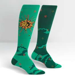 Sock it to Me Sock It To Me - Sun and Moon