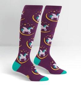 Sock It To Me - Wish Upon a Pegasus