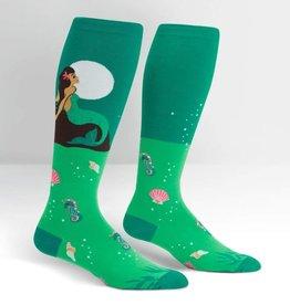 Sock it to Me Sock It To Me - Moonlight Mermaid