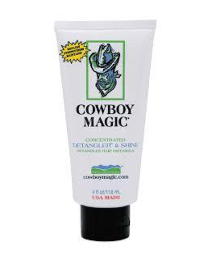 Cowboy Magic Cowboy Magic Concentrated Detangler & Shine