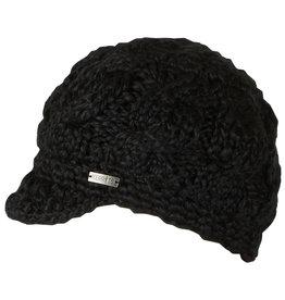 Kerrits Kerrits To The Brim Knit Hat
