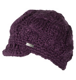 Kerrits Kerrits To The Brim Knit Hat