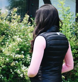 TKEQ TKEQ EZ Packable Down Vest