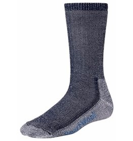 Smartwool Smartwool Women's Hike Medium Crew Socks