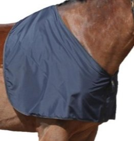 Equestar Shoulder Bib Guard
