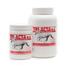 Tri-Acta H.A. - Maximum Strength with H.A. 1kg
