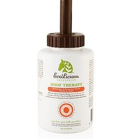 Ecolicious Ecolicious Hoof Therapy Restorative and Protective Treatment