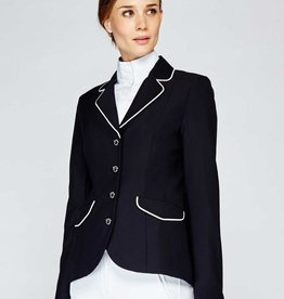 39c68fac3b1 Tredstep Ladies Symphony Style Show Jacket - Willow Equestrian
