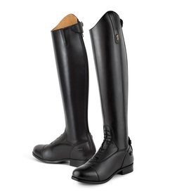 Tredstep Tredstep Donatello II Field Boot