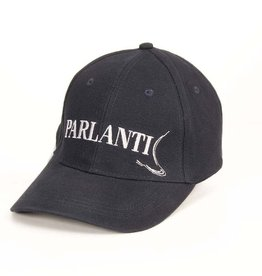 Parlanti Parlanti Hat