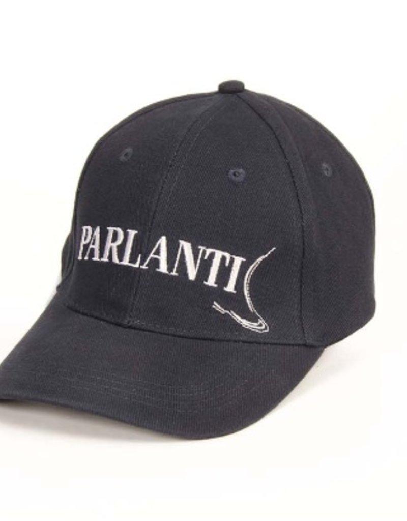 Parlanti Hat