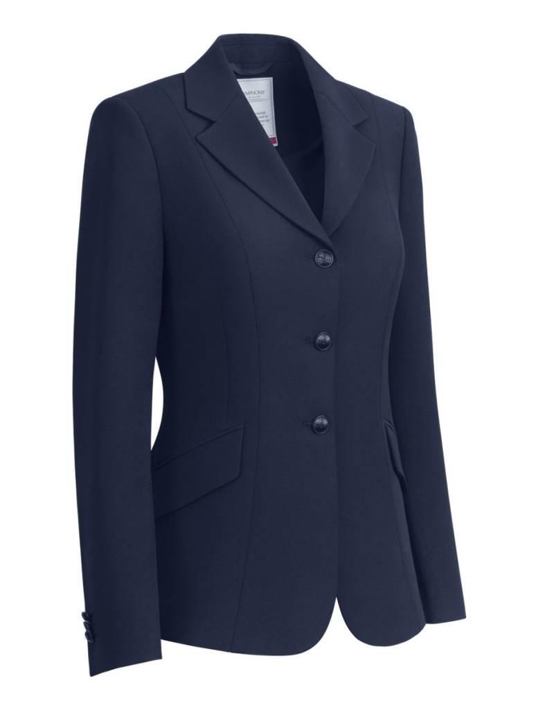 f6c755997bf Ladies Symphony Style Show Jacket