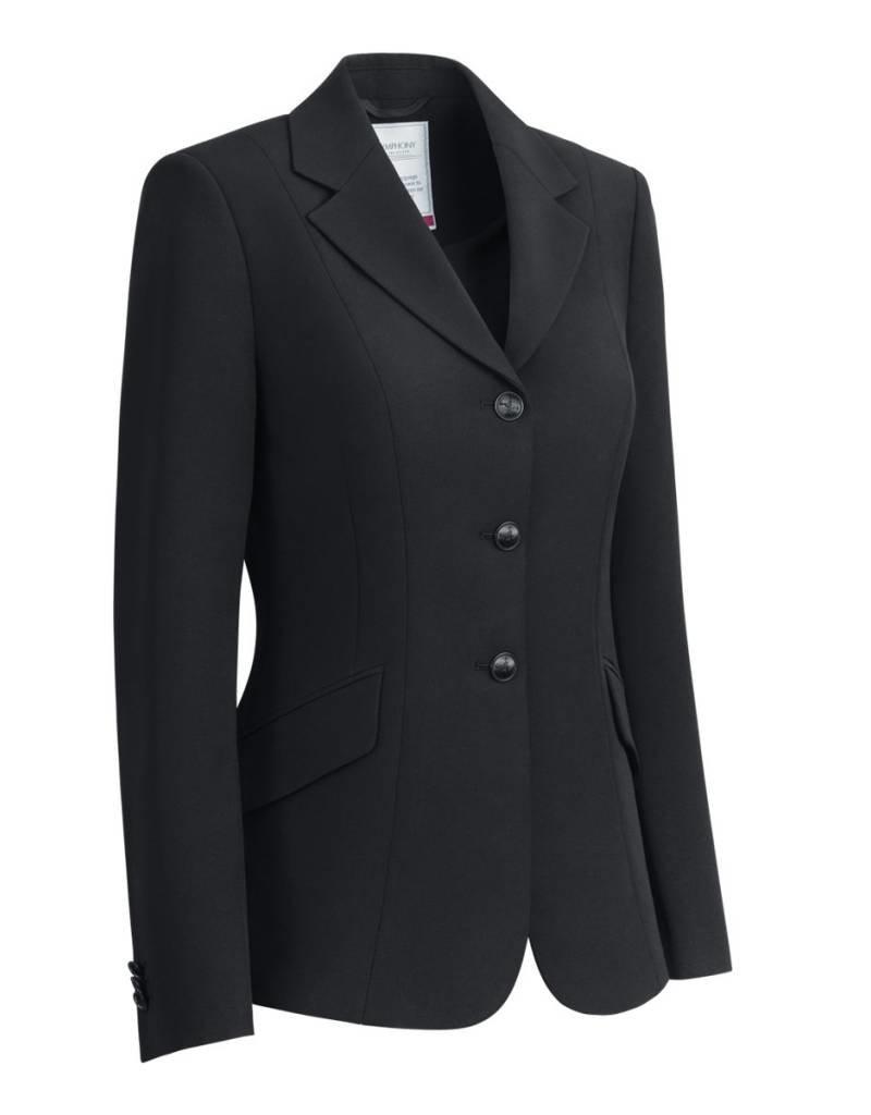 Tredstep Ladies Symphony Style Show Jacket