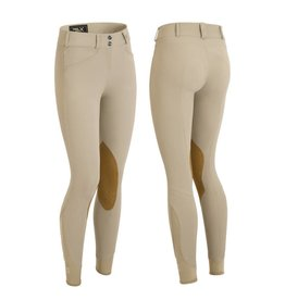 Tredstep Tredstep Solo Hunter Pro KP Breech Tan