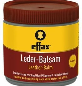 Effax Effax Leather Balsam 500ml