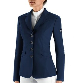 Equiline Equiline Gait Show Jacket